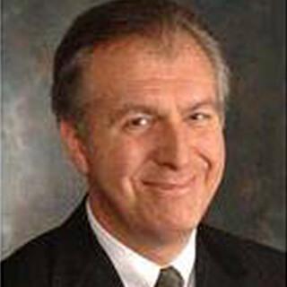Paul Loeffelman